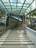 我的童年--興華國小附設幼稚園:IMG_4737.jpg