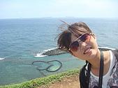 菊島III 還是得說再見!:b (1).JPG