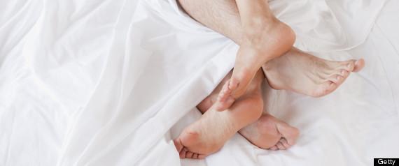 Annonces Sex Charente Maritime. Montlucon Rencontre Sexe