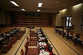 980425_黑部立山 礪波飯店:IMG_3020.JPG