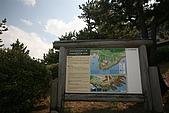 980427_東尋坊 名古屋城:IMG_4430.JPG
