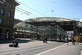 970512_Luzern:IMG_0530_resize.JPG