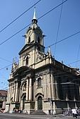 970512_Luzern:IMG_0536_resize.JPG