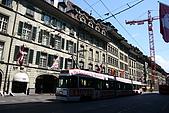 970512_Luzern:IMG_0554_resize.JPG