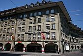 970512_Luzern:IMG_0560_resize.JPG