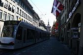 970512_Luzern:IMG_0585_resize.JPG