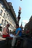 970512_Luzern:IMG_0598_resize.JPG