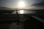 980424_拉麵工廠 高山陣地 上高地 筒井飯店:IMG_2698.JPG