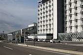 980424_拉麵工廠 高山陣地 上高地 筒井飯店:IMG_2711.JPG