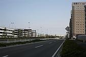 980424_拉麵工廠 高山陣地 上高地 筒井飯店:IMG_2712.JPG