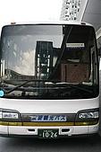 980424_拉麵工廠 高山陣地 上高地 筒井飯店:IMG_2715.JPG