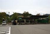 980424_拉麵工廠 高山陣地 上高地 筒井飯店:IMG_2721.JPG