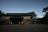980427-28_榮商圈 綠洲21拍夜景:IMG_4634.JPG