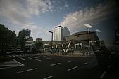 980427-28_榮商圈 綠洲21拍夜景:IMG_4637.JPG