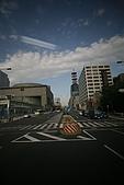 980427-28_榮商圈 綠洲21拍夜景:IMG_4638.JPG