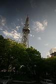 980427-28_榮商圈 綠洲21拍夜景:IMG_4642.JPG