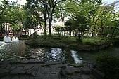 980427-28_榮商圈 綠洲21拍夜景:IMG_4652.JPG
