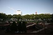 980427-28_榮商圈 綠洲21拍夜景:IMG_4655.JPG