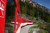 970507_Zermatte:IMG_7687_resize.JPG
