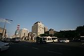 980427-28_榮商圈 綠洲21拍夜景:IMG_4659.JPG