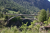 970507_Zermatte:IMG_7709_resize.JPG