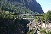 970507_Zermatte:IMG_7715_resize.JPG