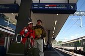 970507_Zermatte:IMG_7740_resize.JPG