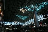 980423_機場 東急飯店:IMG_2620.JPG