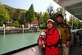 970507_Zermatte:IMG_7785_resize.JPG
