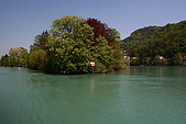 970507_Zermatte:IMG_7788_resize.JPG