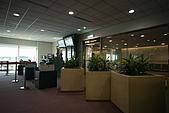 980423_機場 東急飯店:IMG_2644.JPG