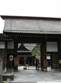 980424_拉麵工廠 高山陣地 上高地 筒井飯店:IMG_2760.jpg