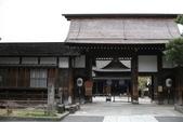 980424_拉麵工廠 高山陣地 上高地 筒井飯店:IMG_2766.JPG