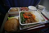 980423_機場 東急飯店:IMG_2659.JPG