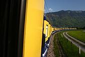 970508_Interlaken:IMG_8241_resize.JPG