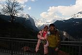 970508_Interlaken:IMG_8358_resize.JPG