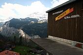 970508_Interlaken:IMG_8361_resize.JPG