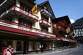 970508_Interlaken:IMG_8367_resize.JPG