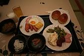 980427_東尋坊 名古屋城:IMG_4356.JPG