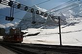 970508_Interlaken:IMG_8478_resize.JPG