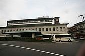 980427_東尋坊 名古屋城:IMG_4365.JPG