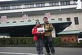 980427_東尋坊 名古屋城:IMG_4366.JPG