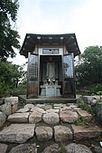 980427_東尋坊 名古屋城:IMG_4416.JPG