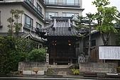 980425_黑部立山 礪波飯店:IMG_2995.JPG