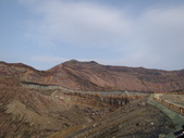 日本九州 02.24.2012:阿蘇山