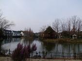 日本九州 02.24.2012:豪斯登堡的早晨