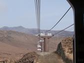 日本九州 02.24.2012:登山纜 車