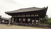 京阪神自由行 06.23.2013:奈良