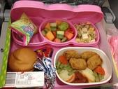 日本九州 02.26.2012:兒童餐