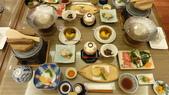 日本九州 02.24.2012:個人套餐
